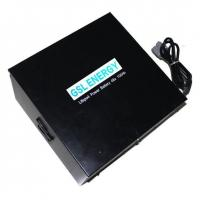 Buy cheap 48V 100Ah Lifepo4 Battery Pack for powering boats GSL48100 product