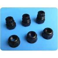 Divided Type Nylon Cable Glands (NPT Taper Thread)