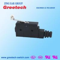 Buy cheap Limit Switch ENEC Limit Switch product