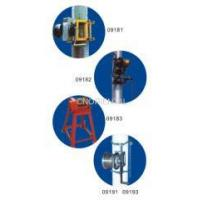 Buy cheap hand operated sagging winches product