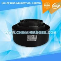 Buy cheap IEC60335-2-9 clause 3 figure 104 Vessel for Testing Induction Hotplates product