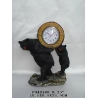 Buy cheap bear alarm clock from wholesalers