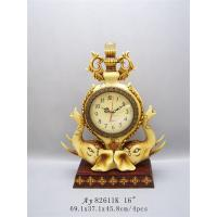 Buy cheap elephant clock from wholesalers