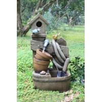 Buy cheap Fountain-12 from wholesalers