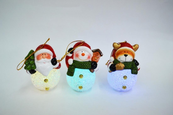 Quality christmas tree ornaments Christmas gifts for sale