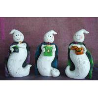 Buy cheap ghost gifts Halloween decoration product