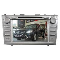 Buy cheap Toyota Camry 2011 8inch J-8205 from wholesalers
