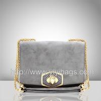 S125 leather handbag/shoulder bag,best quality hand bags