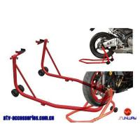 Cheap Motorcycle Support Stand-SW-AJ4804 wholesale