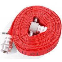 Buy cheap Attack Hose The ultimate series product