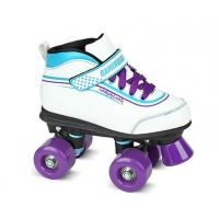 Buy cheap Quad Roller Skate QS-38) product