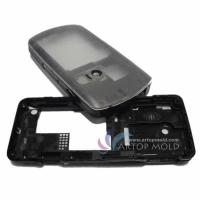 PlasticInjectionMoulding Mobile Cover
