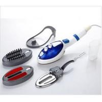Buy cheap Steam iron from wholesalers