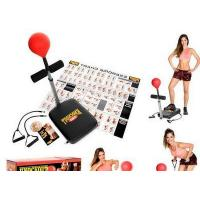 Buy cheap JOYK-1014 knockout ABS product