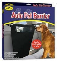 Buy cheap JOYM-1026 Auto Pet Barrier- Keeps Pets in the Backseat product