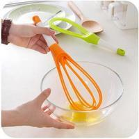 Buy cheap Kitchenware JOYF-1025 2 in 1 Egg Beater from wholesalers
