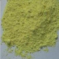 Buy cheap insoluble Sulfur product