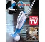 Buy cheap Households One Touch Steam Mop product