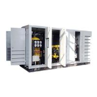 Buy cheap Offshore High Sulfur Gas Recovery Unit product