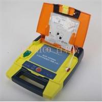 Buy cheap BLG/AED98D Automated External Defibrillator product