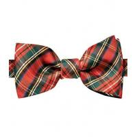 Buy cheap Ties BT007 product