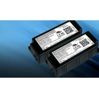 Thomas Research Products Adds New Low Wattage Phase Dimming LED Drivers