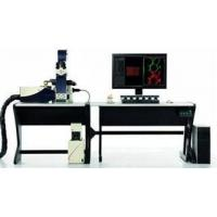 China Announcement: Trade in and Trade up - Your confocal for a new Leica TCS SP8 on sale