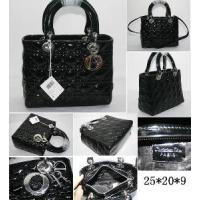 cheap guess handbags outlet  interested in  cheap