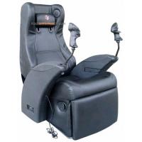 pc gaming chairs images - images of pc gaming chairs