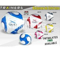 Buy cheap Soccer Range Trainer Balls from wholesalers