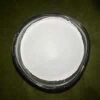 Buy cheap High Purity Magnesium Hydroxide for Cables product