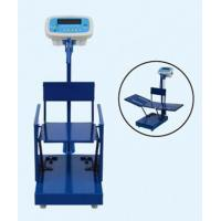 China HCS-100-RT Electronic children scale on sale