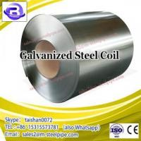 China wrinkle ppgi/prepainted galvanized steel coil with a low price on sale