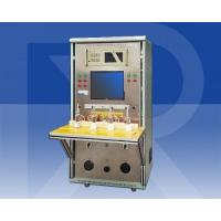 China RX9701 electronic ballast comprehensive performance test bed on sale
