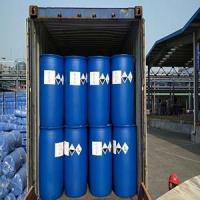 China Industrial Chemicals Acetic Acid, Glacial on sale