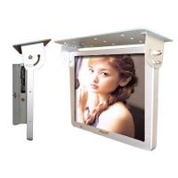 32inch bus wall mounted Digital Signage with HD good resolution metal material