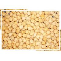 Buy cheap Chick peas from wholesalers