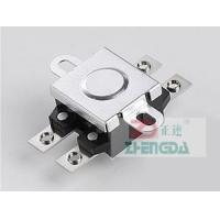 Buy cheap temperature controller KSD304 from wholesalers