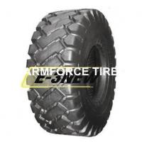 Buy cheap OFF THE ROAD TIRE E3/L3 NEW from wholesalers