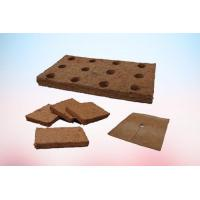 Buy cheap Our Customized Products from wholesalers