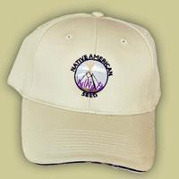 Buy cheap Gifts & Promotional Packets Caps product