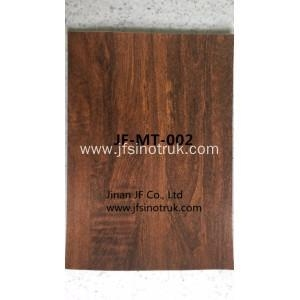 Quality JF-MT-002 Bus Mat Yutong Bus Mat for sale