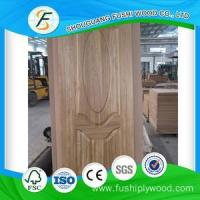 Buy cheap Hdf Door Skin Decorative Interior Door Skin Panels product