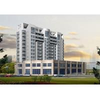 Buy cheap Project name: Qingdao northern village building product