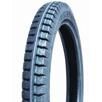 top quality motorcycle/tricycle/three-wheeler tyres and inner tubes 400-12