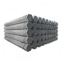 China Carbon Steel Pipe/Tube Galvanized Steel Pipe on sale