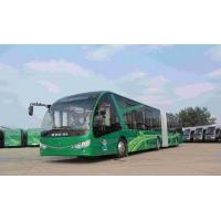 Buy cheap Tractor Head Home Ankai City Bus product