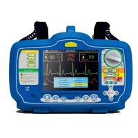 Buy cheap Automatic External Defibrillator product