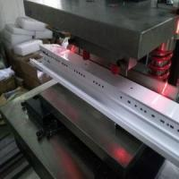 Punching Moulds Multi Hole Punch for Metals