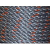 Co-Polymer Rope